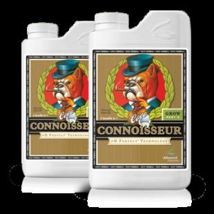 connoisseurgrow
