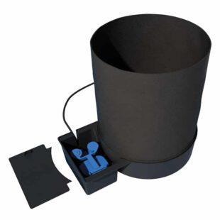 SmartPot Module XL