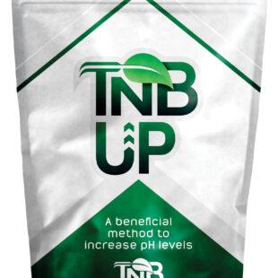 TNB PH UP