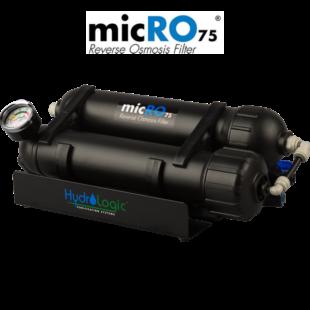 micro-75